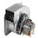 Ventilateur - VAILLANT : 190162