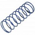 Ressort bleu régulateur FRS DN100 10…30mb - DUNGS : 229895