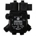 Pompe à fioul SUNTEC AT2V 75CK 9683 4 P 0500 - SUNTEC : AT2V75CK9684
