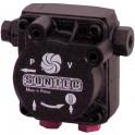 Pompe AN67C1336 6P - SUNTEC : AN67C13366P