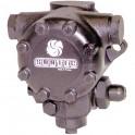 Pompe E7NC1069 7P - SUNTEC : E7NC10697P