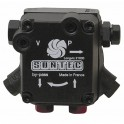 Pompe AE 47 B 1366 6P - SUNTEC : AE47B13666P