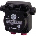 Pompe AN77C7235 2P - SUNTEC : AN77C72352P