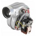 Extracteur GVM23 ACLÉA2 - DIFF pour ELM Leblanc : 87167702200