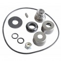 Kit garniture méca. DWO CARB/CER/NBR - EBARA : 364500018