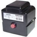 Boîte de contrôle CEM ECEE GE 143 - ECEE : GE143.05M