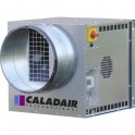 Caisson ECOBLUE 1800 - CALADAIR : CEC 017972
