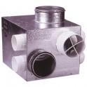 Caisson VMC gaz individuel - NATHER : 552243