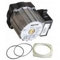 Kit pompe - SIME : 5192600