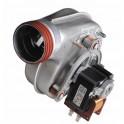 Électroventilateur 100-2C - COSMOGAS : 61901009