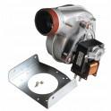 Électroventilateur C 65W - COSMOGAS : 62609038