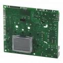 Carte électronique BRAVA SLIM B - SIME : 6324900I