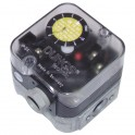 Pressostat air et gaz DG150U - ELSTER SAS : 84447500