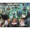 Carte puissance 10RM2 - ATLANTIC : 711470