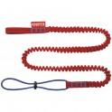 Longe de fixation d'outils (X 3) - KNIPEX - WERK : 00 50 01 T BK