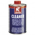 CLEANER bidon 500ml  - GRIFFON : 6120021
