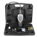 Détecteur de fuite à diode chaude 3g/an - GALAXAIR : SNIF-3G