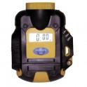 Télémètre type JT13A - DIFF