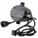Dispositif automatique de commande de pompe - GRUNDFOS OEM : 96848693