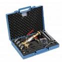 Valise kit de remplacement DEMOBLOC  - COMAP : P120003001