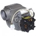 Ventilateur HV32 à partir de 2000 - FRISQUET : F3AA40644
