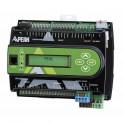 Régulation + Appli HTG-PK18-PC-1xx PEAK18 - 24V - JOHNSON CONTR.E : KIT-PK1820-PC-100