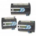 Régulateur sans application 18 points 230Vac - JOHNSON CONTR.E : LC-VAC1100-0
