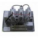 Variateur puissance 400Vac 60kW SELT - SIEMENS : SELT400.60-3