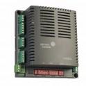 Module de commande TM pour régulateur VC - JOHNSON CONTR.E : TM-2160-0002