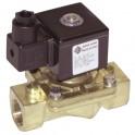 """Électrovanne 3/4"""" BSOD 230Vac NF PDN"""