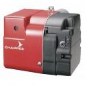 Brûleur fioul avec réchauffeur TIGRA 2 - CF 510R - CHAPPEE : S20018228