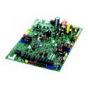 Carte électronique - AIRWELL : 1PR030964