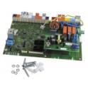 Carte relais-sonde eco/mc - DE DIETRICH : 200002044
