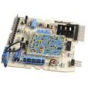 Régulateur électronique - VAILLANT : 252957