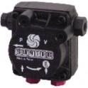 Pompe à fioul SUNTEC AN 97C Modèle 7257 2P - SUNTEC : AN97C72572P