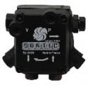 Pompe à fioul SUNTEC AEV 47C Modèle 1700 6M - SUNTEC : AEV47C17006M