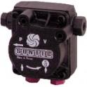 Pompe SUNTEC AN 57 B 1330 6P - SUNTEC : AN57B13306P