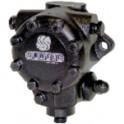 Pompe à fioul SUNTEC E7 Modèle E7 Cc 1002 5P - SUNTEC : E7CC10025P