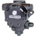 Pompe SUNTEC E4 NC 1001 6P - SUNTEC : E4NC10016P