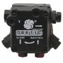 Pompe SUNTEC AE 47 B 1366 6P - SUNTEC : AE47B13666P