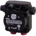 Pompe SUNTEC - SUNTEC : AN77C72352P