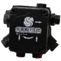Capteur de température - SAUNIER DUVAL : S5739800