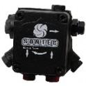 Pompe SUNTEC AN 77 C 7341 2P - SUNTEC : AN77C73412P