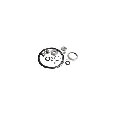 Kit garniture méca. DW / DW VOX STD (NBR)  - EBARA : 364500015