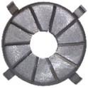 Électrode spécifique - Performance SG3 -(1 pièce) - BALTUR : 0013010038