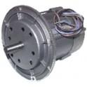Câble haute tension spécifique - WEISHAUPT PVC - DIFF pour Weishaupt : 23205014142
