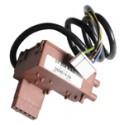 Allumeur NAC-SIT - DIFF pour Chappée : SX8419060
