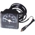 Thermomètre - DIFF pour Vaillant : 101542