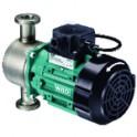 Pompe IP-Z 25/6 DM - WILO : 4090294