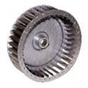 Transformateur d'isolement - Standard - BRAHMA : 18211000